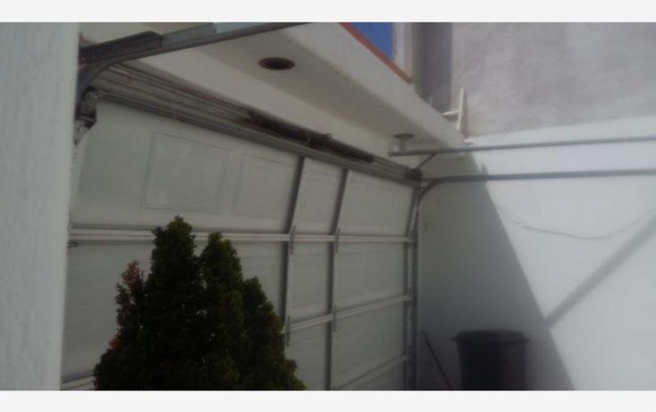 Foto de casa en venta en azabache 525, esmeralda, san luis potosí, san luis potosí, 1534326 no 02