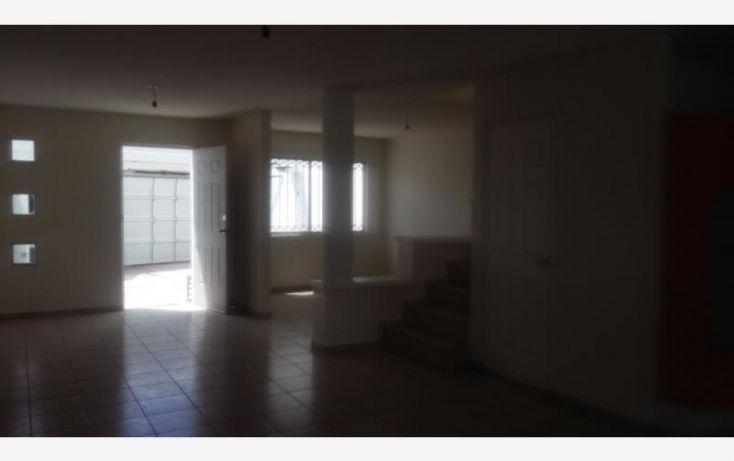 Foto de casa en venta en azabache 525, esmeralda, san luis potosí, san luis potosí, 1534326 no 03