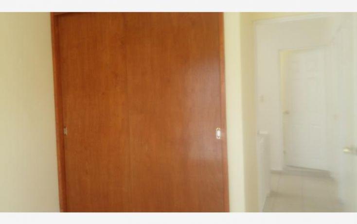 Foto de casa en venta en azabache 525, esmeralda, san luis potosí, san luis potosí, 1534326 no 06