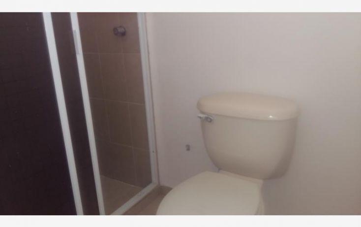 Foto de casa en venta en azabache 525, esmeralda, san luis potosí, san luis potosí, 1534326 no 07