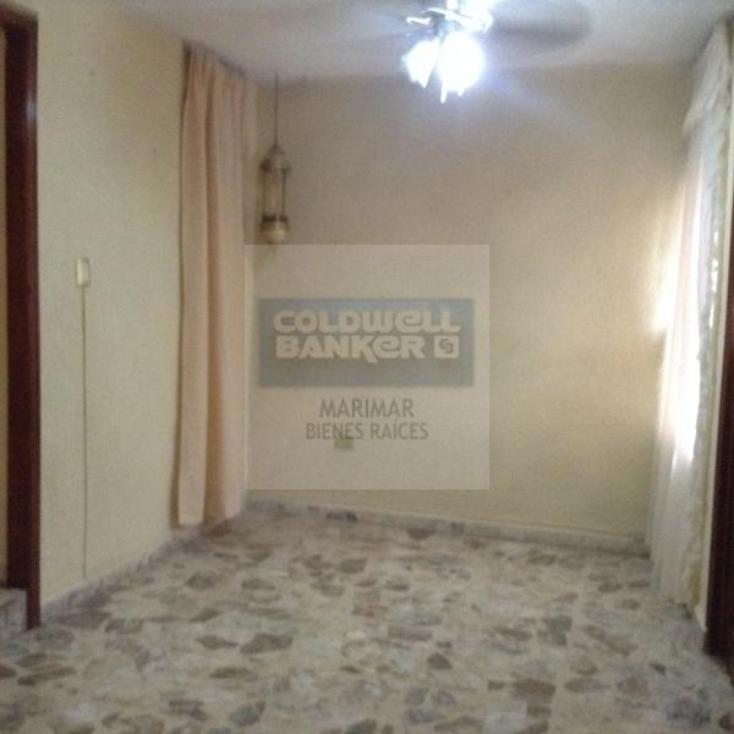 Foto de casa en venta en  1105, 3 caminos, guadalupe, nuevo león, 1232069 No. 02