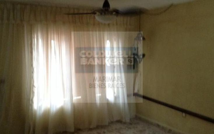 Foto de casa en venta en  1105, 3 caminos, guadalupe, nuevo león, 1232069 No. 03