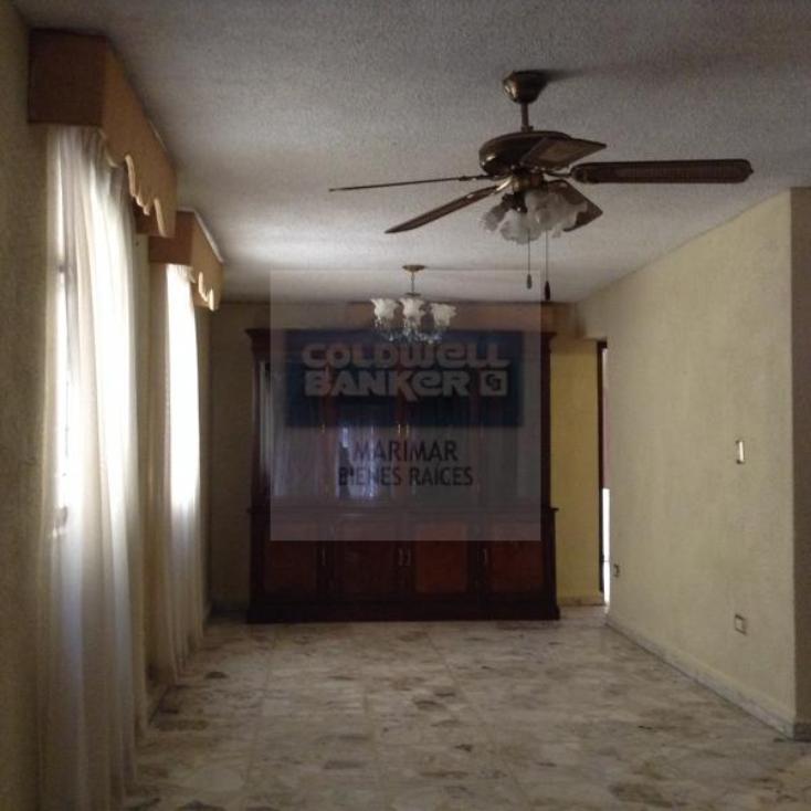 Foto de casa en venta en  1105, 3 caminos, guadalupe, nuevo león, 1232069 No. 07