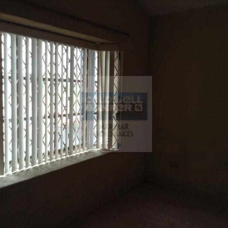 Foto de casa en venta en  1105, 3 caminos, guadalupe, nuevo león, 1232069 No. 10