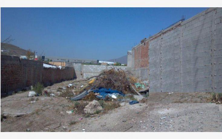 Foto de terreno habitacional en venta en azafran 9525, el florido iv, tijuana, baja california norte, 1602848 no 01