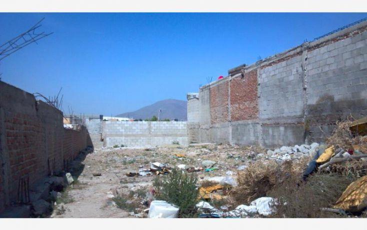 Foto de terreno habitacional en venta en azafran 9525, el florido iv, tijuana, baja california norte, 1602848 no 02
