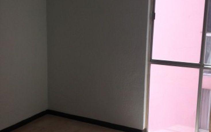 Foto de departamento en venta en azafrán, granjas méxico, iztacalco, df, 1712444 no 06