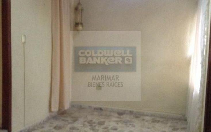 Foto de casa en venta en azafrn 1105, 3 caminos, guadalupe, nuevo león, 1232069 no 02
