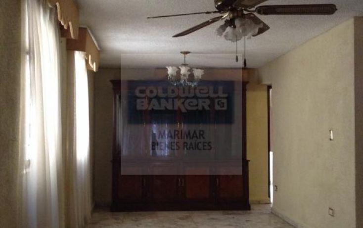 Foto de casa en venta en azafrn 1105, 3 caminos, guadalupe, nuevo león, 1232069 no 07