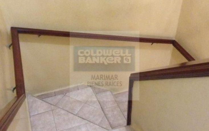 Foto de casa en venta en azafrn 1105, 3 caminos, guadalupe, nuevo león, 1232069 no 08