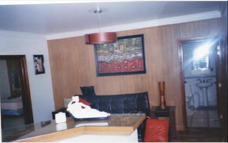 Foto de casa en venta en azahares 181, country club los naranjos, león, guanajuato, 626033 no 05