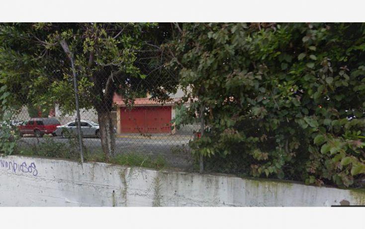 Foto de departamento en venta en azahares, ciudad labor, tultitlán, estado de méxico, 1946226 no 01