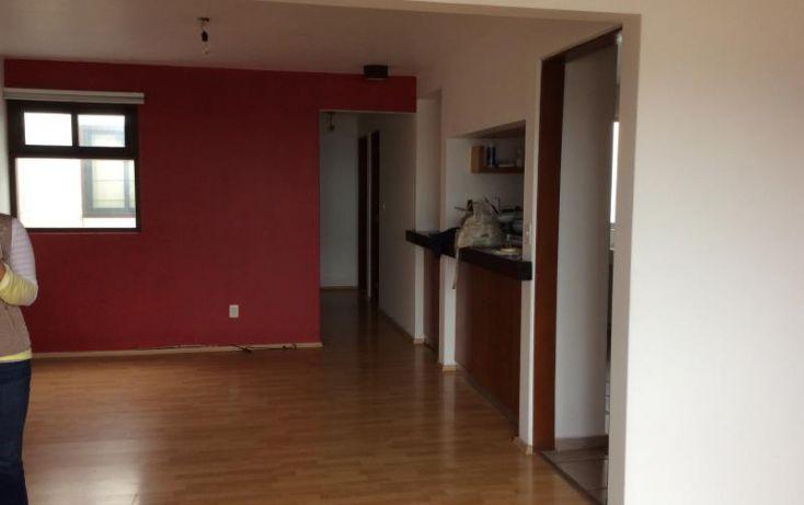 Foto de departamento en venta en azalea 17, el toro, la magdalena contreras, df, 1574210 no 03