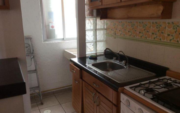 Foto de departamento en venta en azalea 17, el toro, la magdalena contreras, df, 1574210 no 05