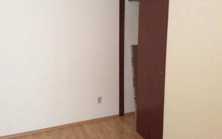 Foto de departamento en venta en azalea 17, el toro, la magdalena contreras, df, 1574210 no 07