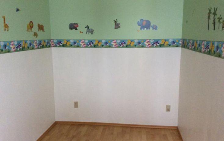 Foto de departamento en venta en azalea 17, el toro, la magdalena contreras, df, 1574210 no 10