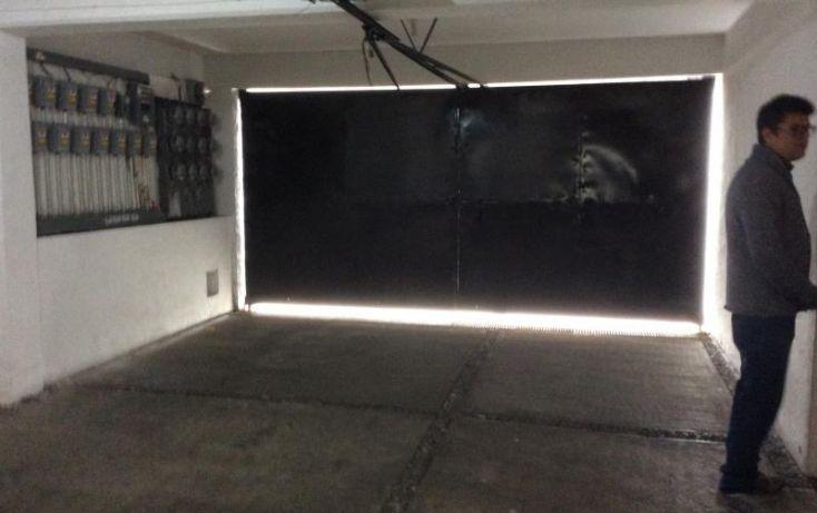 Foto de departamento en venta en azalea 17, el toro, la magdalena contreras, df, 1574210 no 14