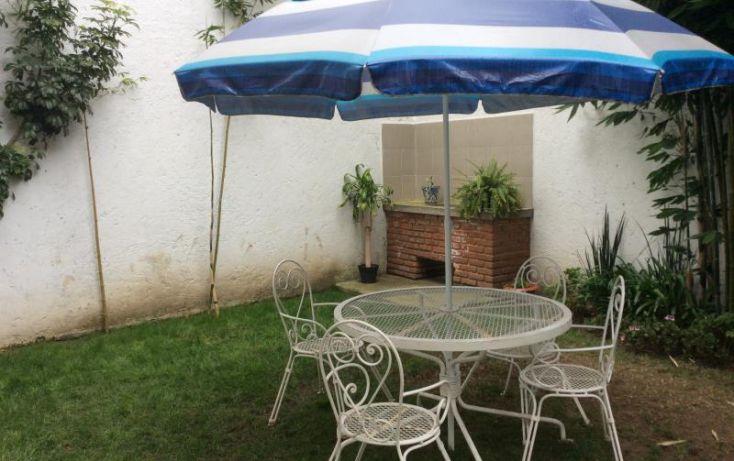 Foto de departamento en venta en azalea 17, el toro, la magdalena contreras, df, 1574210 no 15