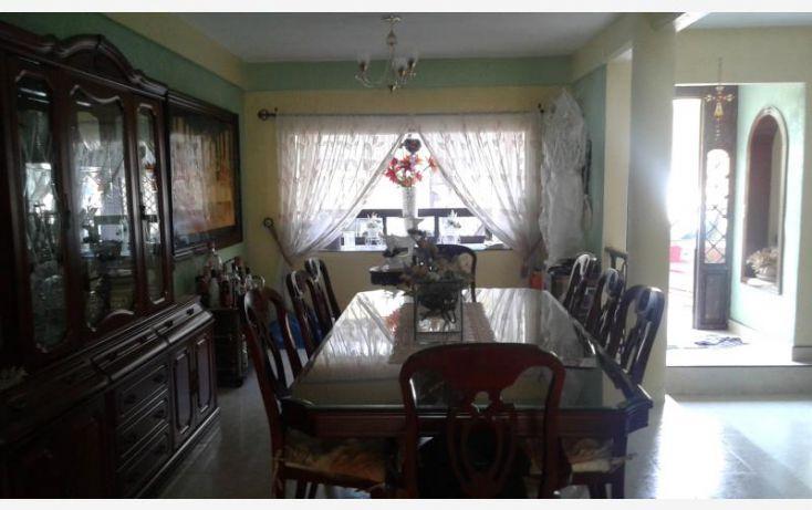 Foto de casa en venta en azalea esquina campanita 29, san josé el jaral, atizapán de zaragoza, estado de méxico, 1837724 no 06