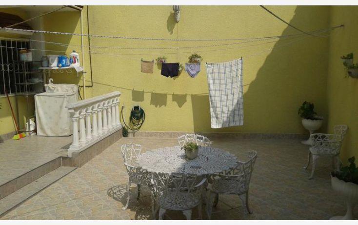 Foto de casa en venta en azalea esquina campanita 29, san josé el jaral, atizapán de zaragoza, estado de méxico, 1837724 no 10