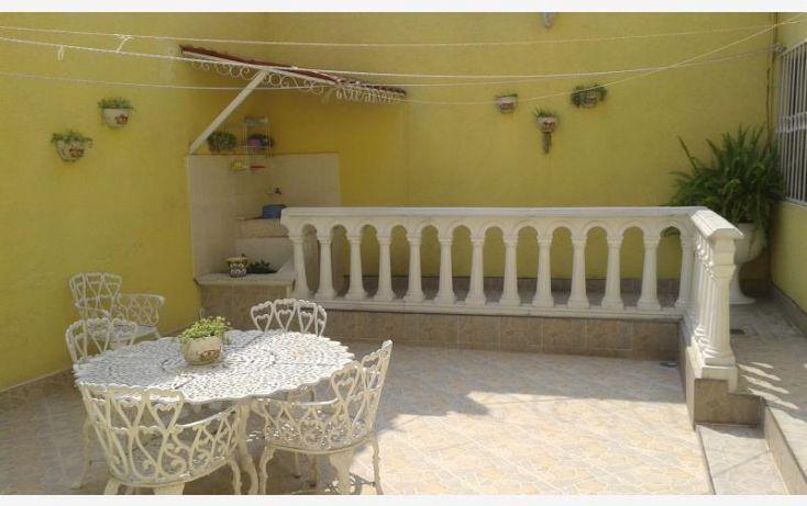Foto de casa en venta en azalea esquina campanita 29, san josé el jaral, atizapán de zaragoza, estado de méxico, 1837724 no 11