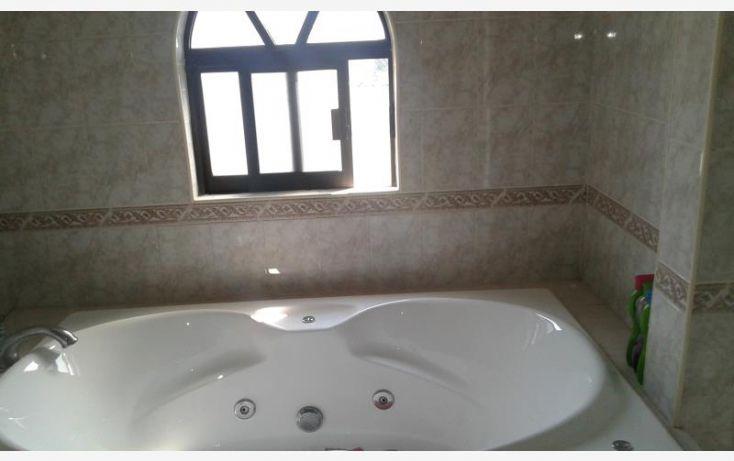 Foto de casa en venta en azalea esquina campanita 29, san josé el jaral, atizapán de zaragoza, estado de méxico, 1837724 no 12