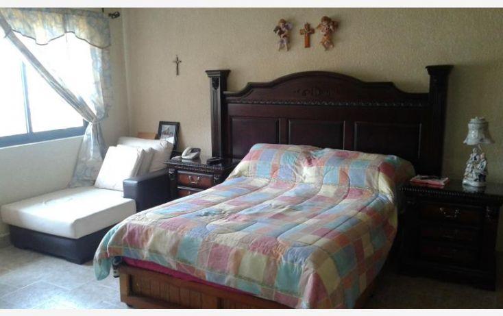 Foto de casa en venta en azalea esquina campanita 29, san josé el jaral, atizapán de zaragoza, estado de méxico, 1837724 no 15