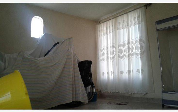 Foto de casa en venta en azalea esquina campanita 29, san josé el jaral, atizapán de zaragoza, estado de méxico, 1837724 no 19