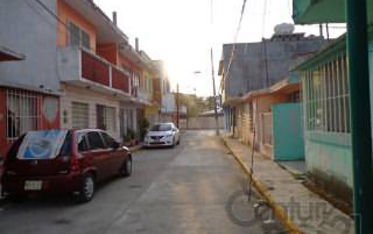 Foto de terreno habitacional en venta en azaleas 116, villa de las flores, centro, tabasco, 1830550 no 03