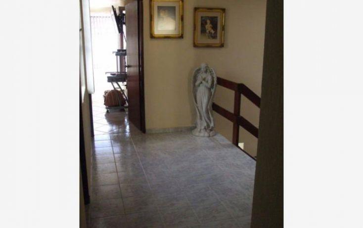 Foto de casa en venta en azaleas 162, bosques del campestre, león, guanajuato, 1760214 no 08