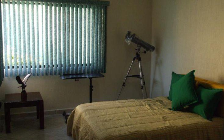 Foto de casa en venta en azaleas 162, bosques del campestre, león, guanajuato, 1760214 no 10