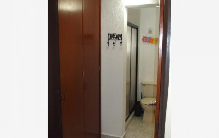 Foto de casa en venta en azaleas 162, bosques del campestre, león, guanajuato, 1760214 no 12