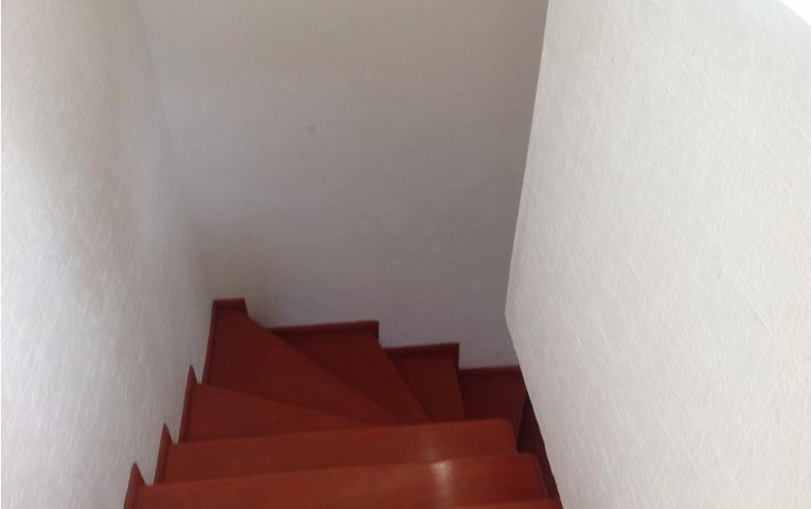 Foto de casa en renta en  , azaleas, metepec, méxico, 1418657 No. 07