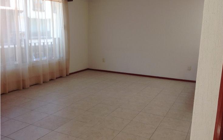 Foto de casa en renta en  , azaleas, metepec, méxico, 1418657 No. 10