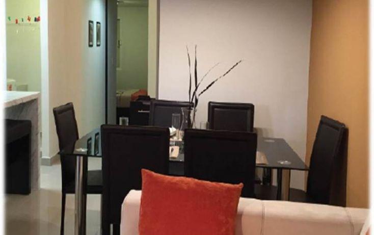 Foto de casa en venta en, azcapotzalco, azcapotzalco, df, 1485001 no 03