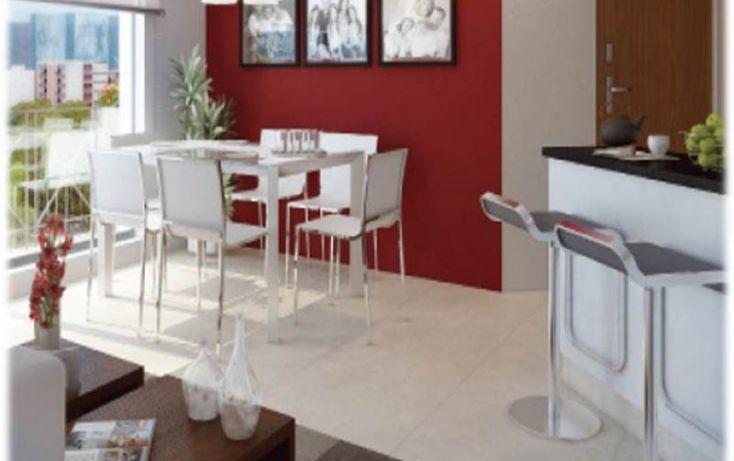 Foto de casa en venta en, azcapotzalco, azcapotzalco, df, 1485001 no 04