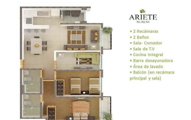 Foto de casa en venta en  , azcapotzalco, azcapotzalco, distrito federal, 1485001 No. 02