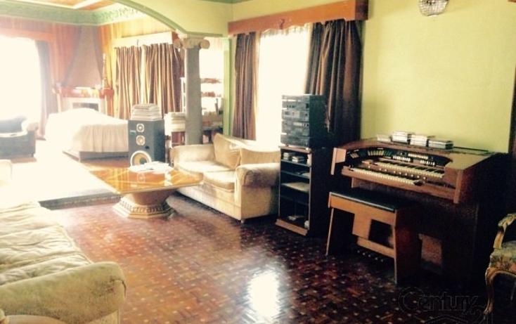 Foto de casa en venta en  , azcapotzalco, azcapotzalco, distrito federal, 1858730 No. 05
