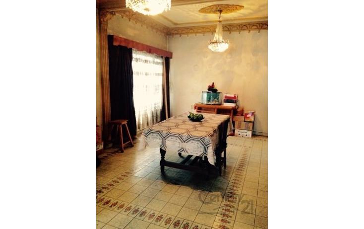 Foto de casa en venta en  , azcapotzalco, azcapotzalco, distrito federal, 1858730 No. 06