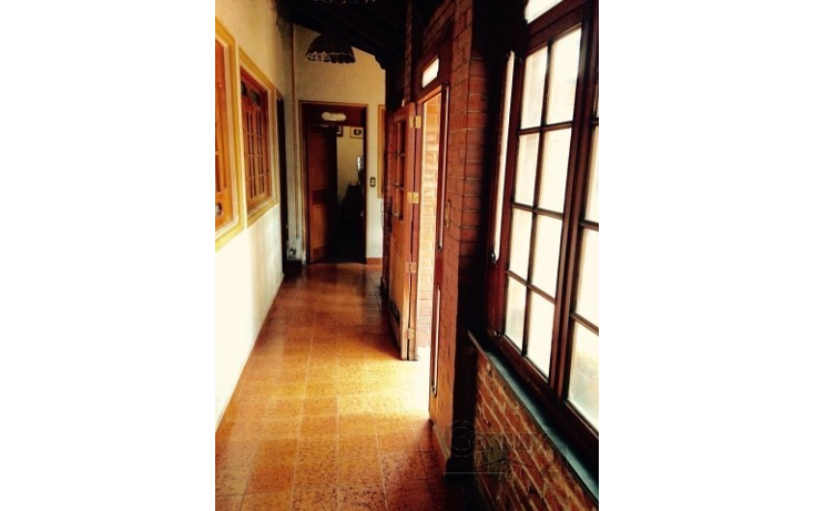 Foto de casa en venta en  , azcapotzalco, azcapotzalco, distrito federal, 1858730 No. 07