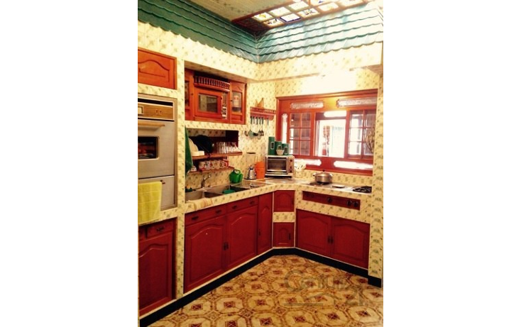 Foto de casa en venta en  , azcapotzalco, azcapotzalco, distrito federal, 1858730 No. 13