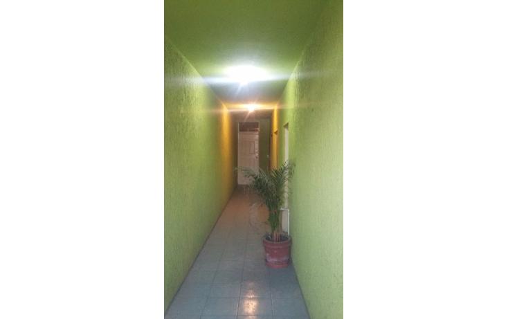 Foto de departamento en venta en  , azcapotzalco, durango, durango, 1556632 No. 01