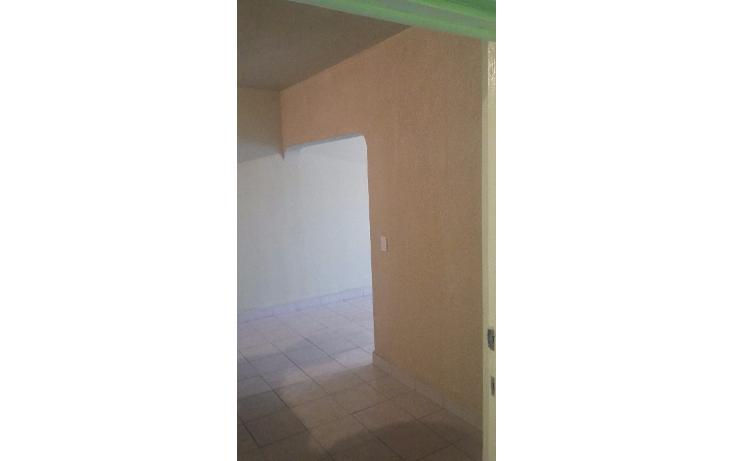 Foto de departamento en venta en  , azcapotzalco, durango, durango, 1556632 No. 02