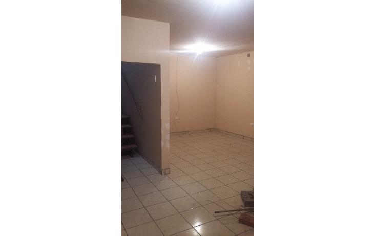 Foto de departamento en venta en  , azcapotzalco, durango, durango, 1556632 No. 08