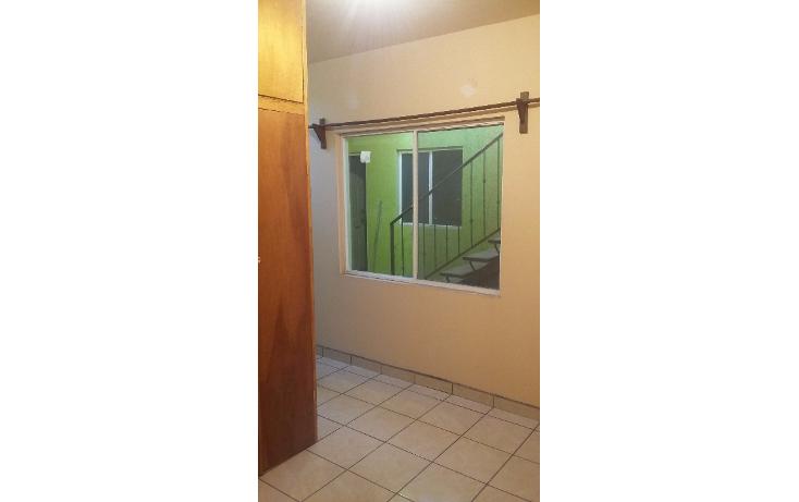 Foto de departamento en venta en  , azcapotzalco, durango, durango, 1556632 No. 11