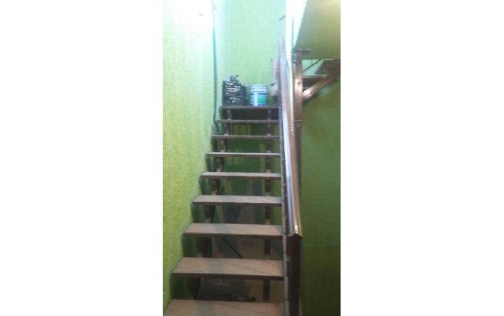 Foto de departamento en venta en  , azcapotzalco, durango, durango, 1556632 No. 16