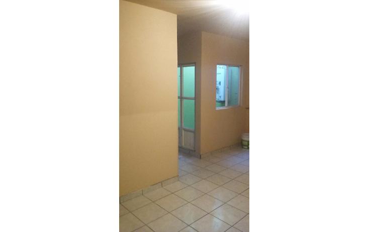 Foto de departamento en venta en  , azcapotzalco, durango, durango, 1556632 No. 17