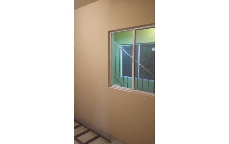 Foto de departamento en venta en  , azcapotzalco, durango, durango, 1556632 No. 18