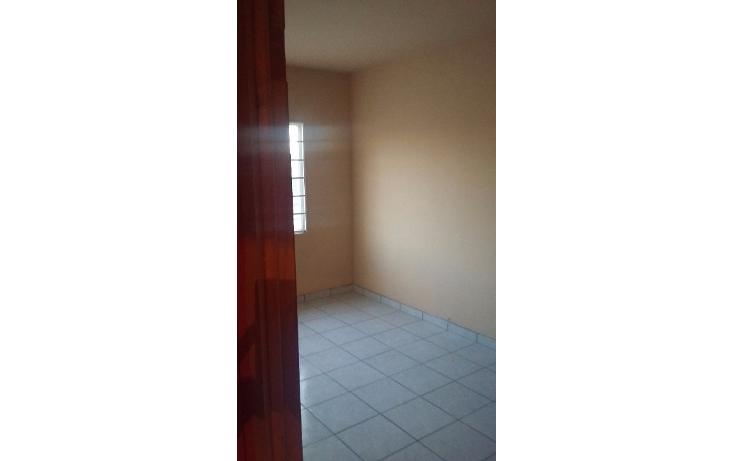 Foto de departamento en venta en  , azcapotzalco, durango, durango, 1556632 No. 21