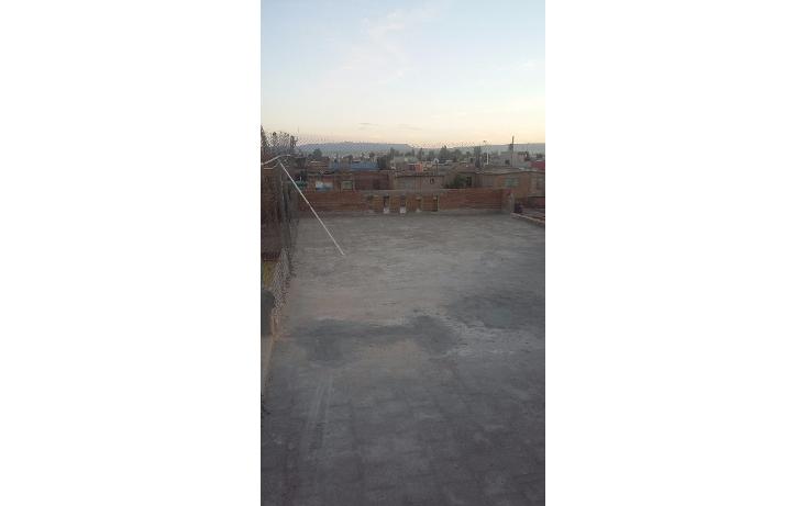 Foto de departamento en venta en  , azcapotzalco, durango, durango, 1556632 No. 23